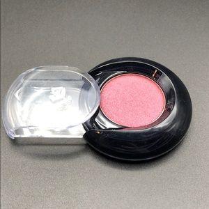 Lancôme eyeshadow Ruby Velvet